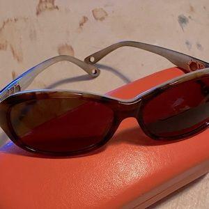 Alexander Daar sunglasses